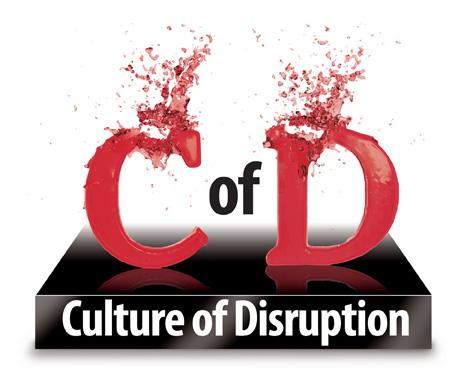 C of D Symbol FINAL
