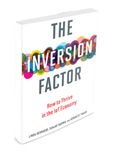 inversion-factor-e-book-cover-3d