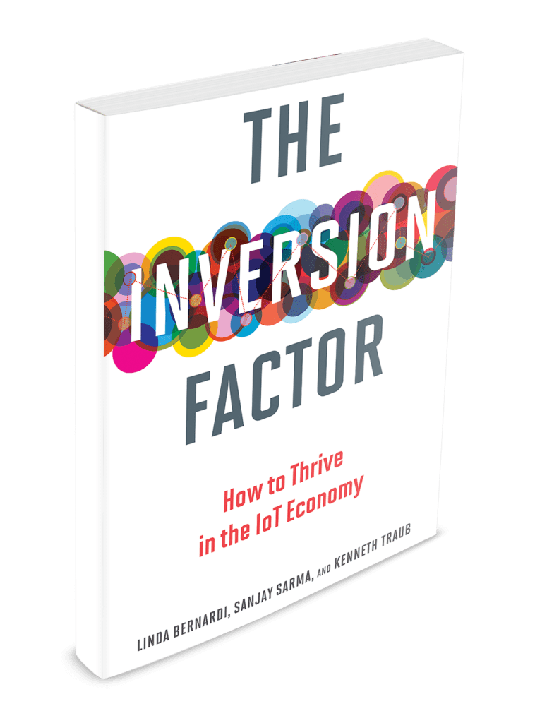 inversion-factor-e-book-cover-3d
