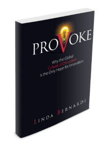 provoke-e-book-cover-3d
