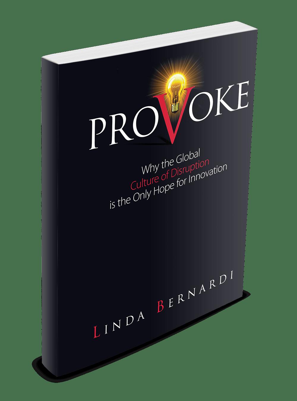 provoke-e-book-cover-3d