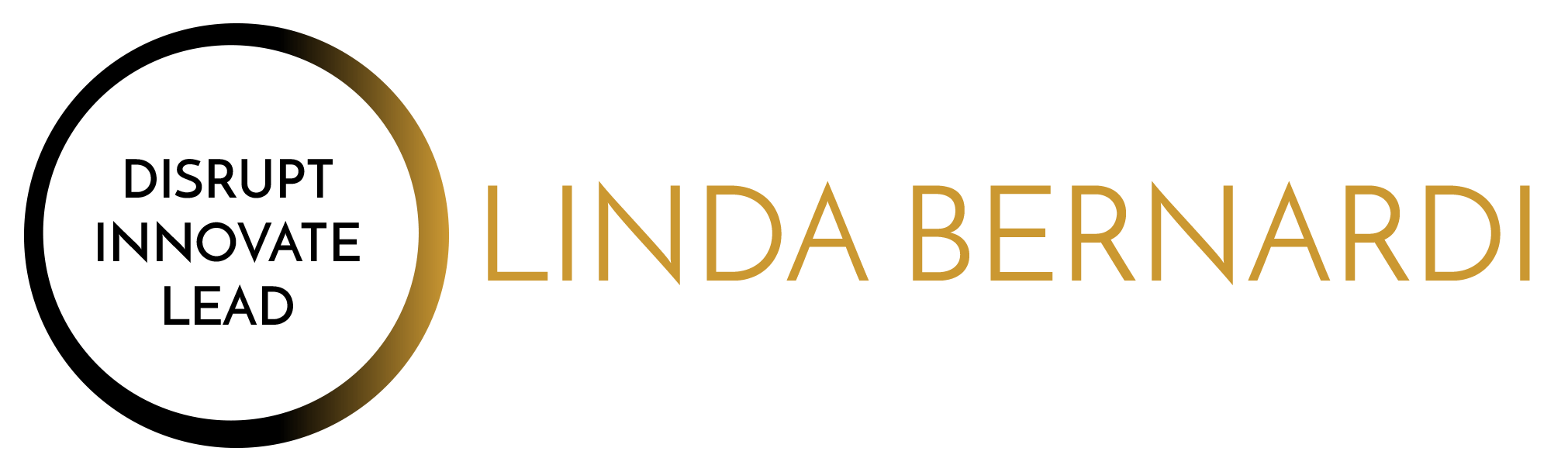 linda-bernardi-logo-final