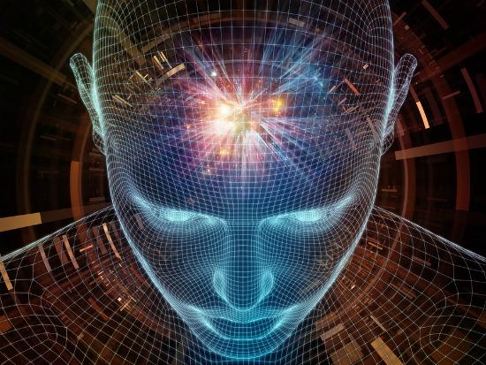 Artificial Intelligence Linda Bernardi